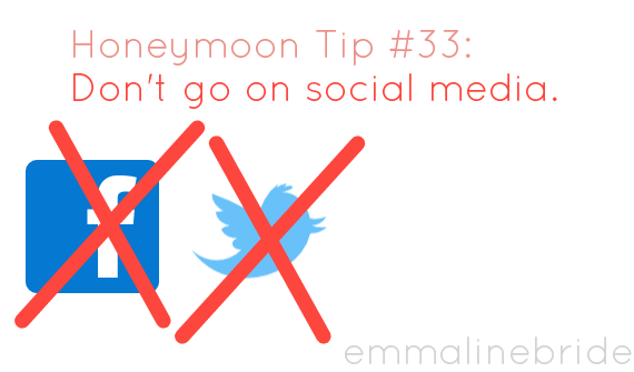 honeymoon-tips-no-social-media