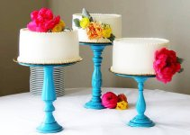 how-to-display-multiple-wedding-cakes