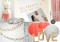 how-to-plan-an-engagement-party-by-emmaline-bride