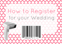 how-to-register-for-your-wedding