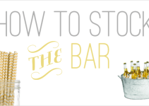 how_to_stock_a_wedding_bar