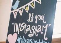 instagram_wedding_chalkboard