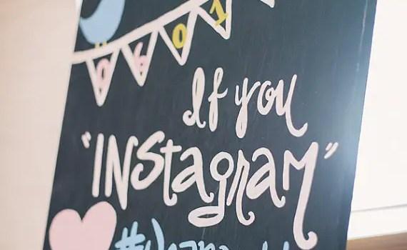 instagram_wedding_chalkboard