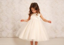 ivory-flower-girl-dresses-tulle