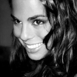 Kristin Coffin
