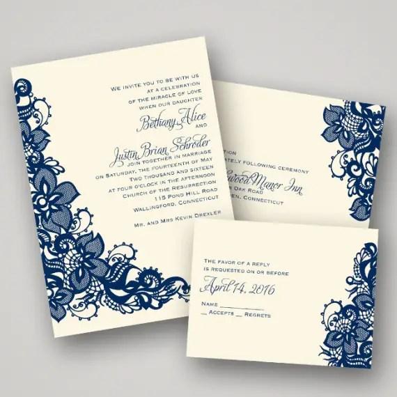 lace-wedding-invitations-blue