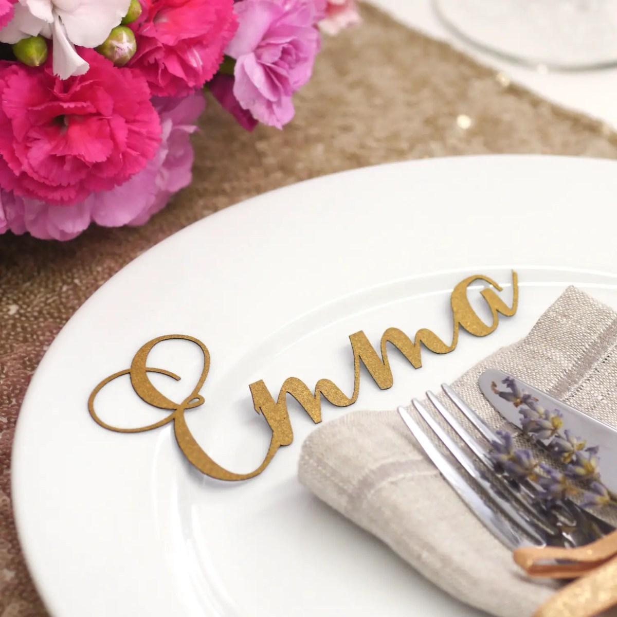 Groomsmen Invitations Ideas with good invitation sample