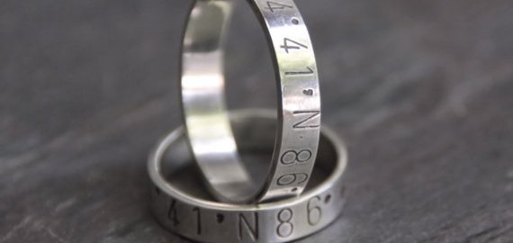 latitude-longitude-coordinates-wedding-ring-torchfirestudio-emmaline-bride