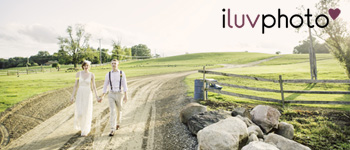 i Luv Photo - illinois wedding photographer