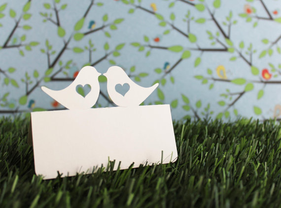 love-bird-place-cards