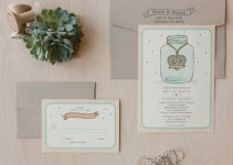 mason-jar-wedding-invitations-kraft