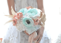 mint-wedding-inspiration-1