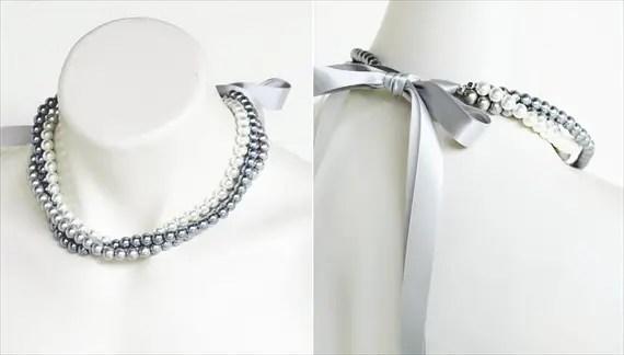 modern-pearl-three-strand-necklace