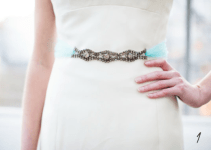 modern-something-blue-dress-sash