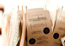 modern-vintage-wedding-programs-wands