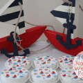 nautical-wedding-favors