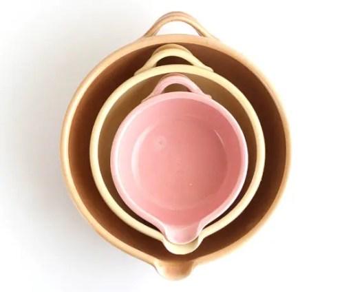 nesting bowls 1