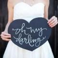 oh-my-darling-chalkboard-heart