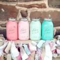 painted-mason-jars