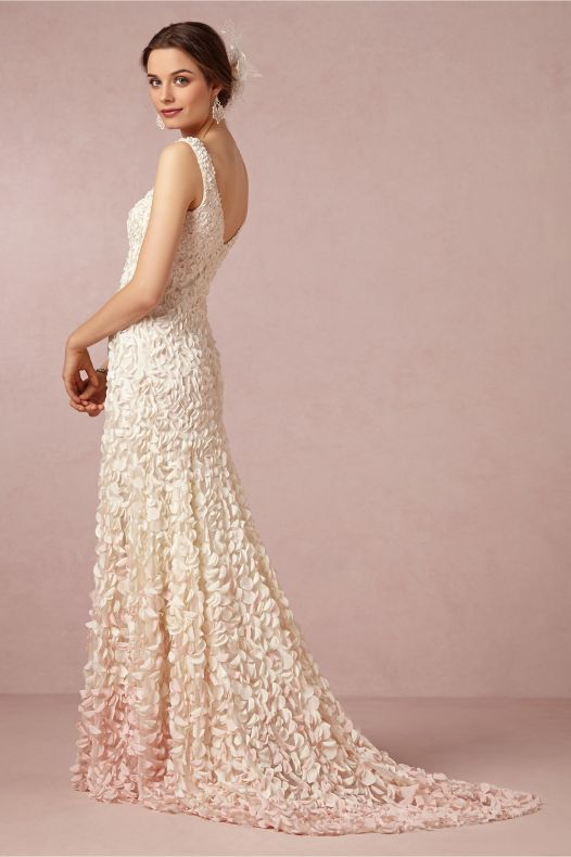 petal-wedding-dress
