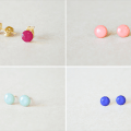 petite-stud-earrings