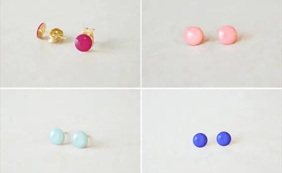petite-stud-earrings