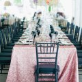 pink-sequin-tablecloth