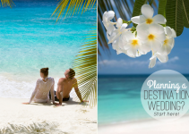 planning-a-destination-wedding