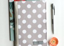 portfolio organizer for wedding planning