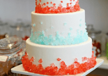 rock-candy-wedding-cake