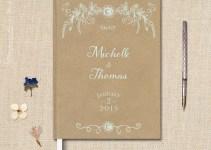 rustic-wedding-guest-book
