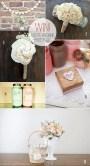 rustic wedding prize pack giveaway via emmaline bride