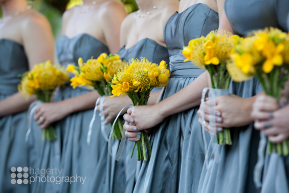 Hagerty Photography - unique arizona wedding