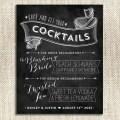 signature-cocktail-wedding-sign