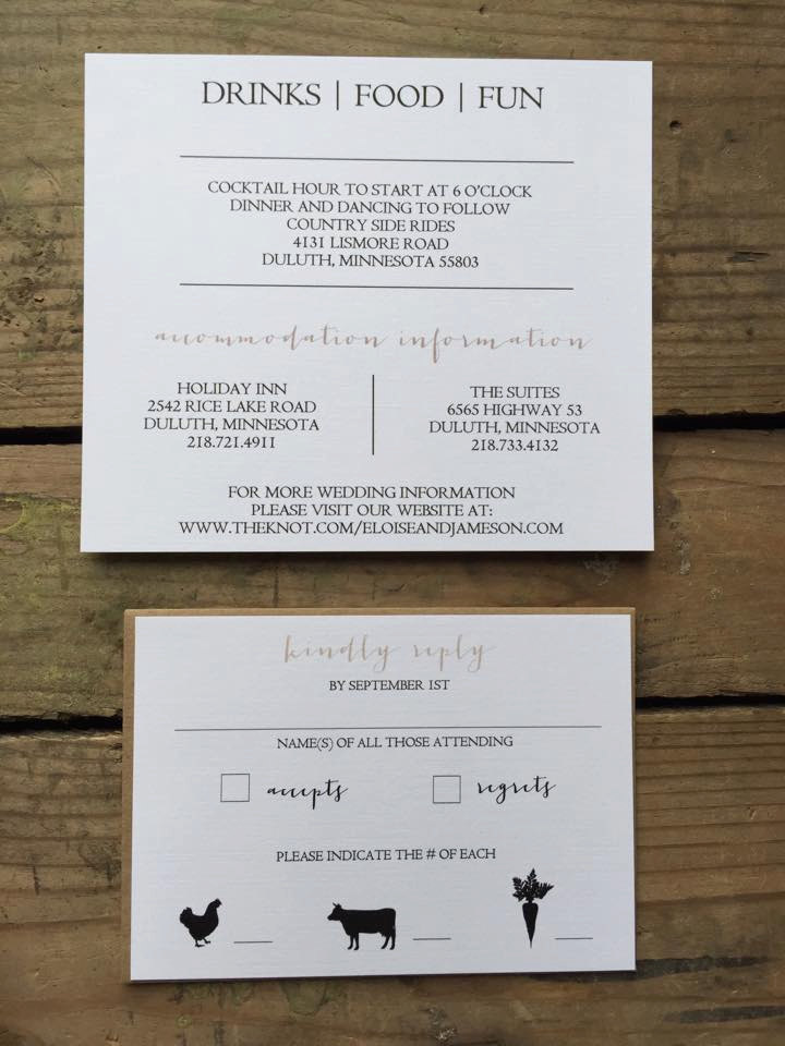 square wedding invitation | http://emmalinebride.com/rustic/square-wedding-invitations/