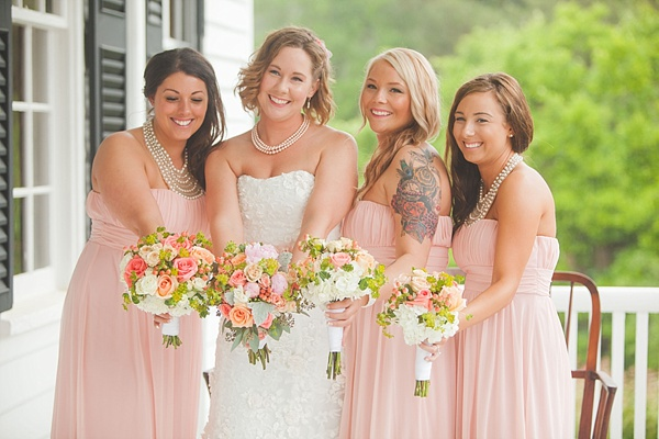 tanya-trevor-wedding-photos-229