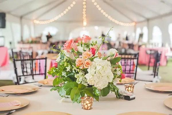 tanya-trevor-wedding-photos-311