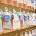 teacup-escort-cards
