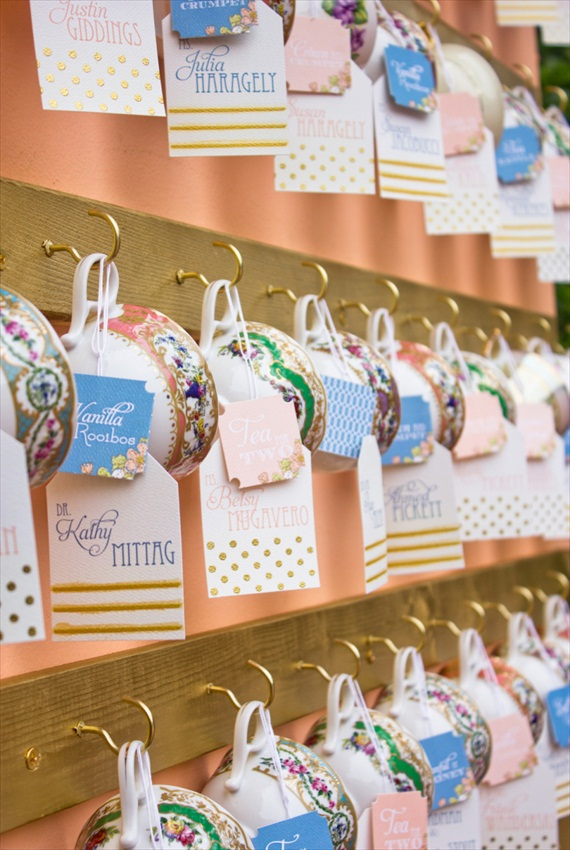 teacup-escort-cards