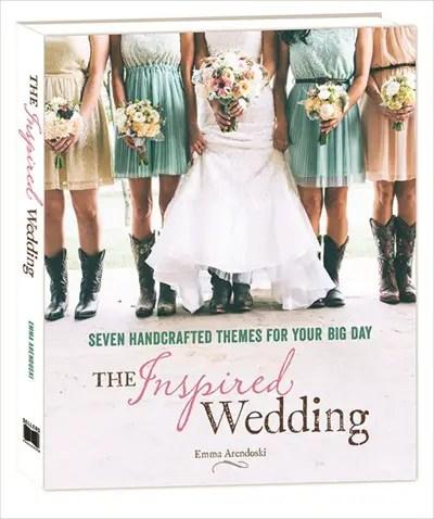 the-inspired-wedding