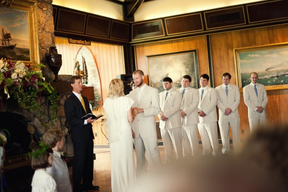 tuscaloosa-wedding-ceremony