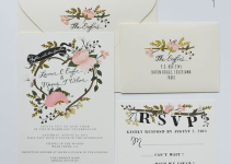 twig-wedding-invitation