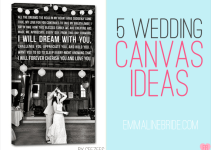wedding-canvas-ideas
