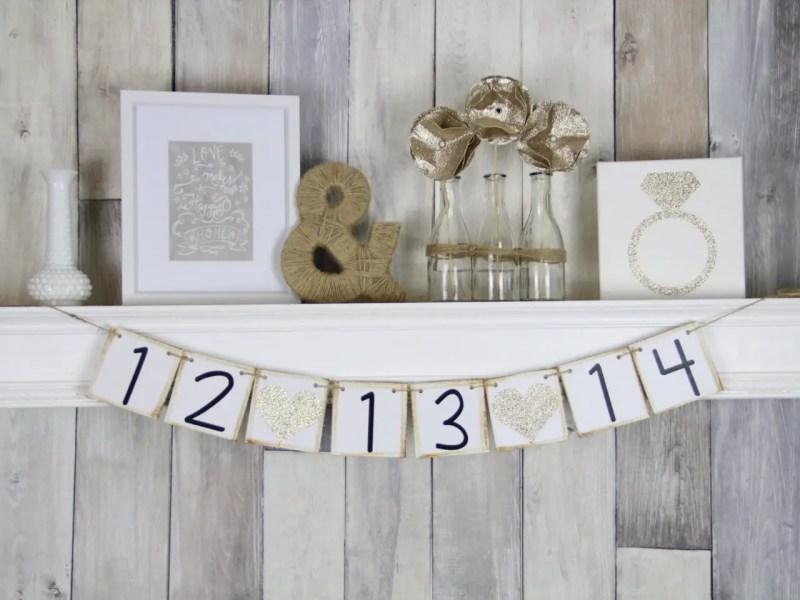 wedding-date-banner