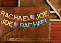 wedding-diys-paint-chip-banner