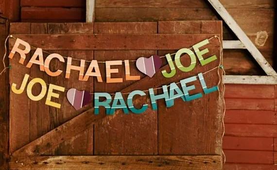 wedding-diys-paint-chip-banner