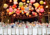 wedding-paper-lanterns-reception-tanya-lippert