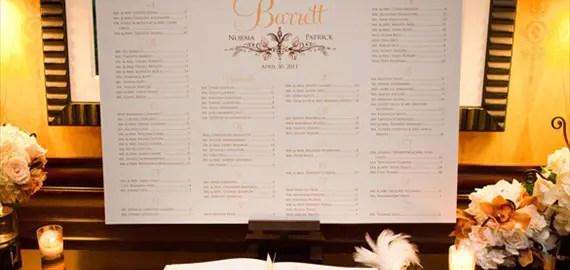 wedding_seating_charts