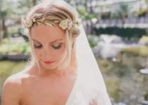 white-rose-floral-crown