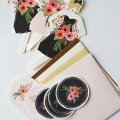 will you be my bridesmaid cards _ 1